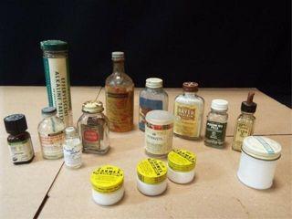 Bottles   Medical Health  12