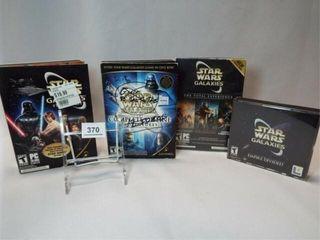 Star Wars PC Games  4
