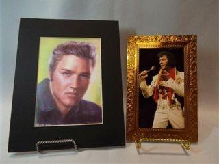 Elvis Presley Prints  2