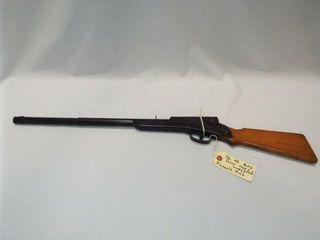Daisy BB Gun  106  1950 s