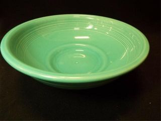 Teal Fiesta Bowl  10 5