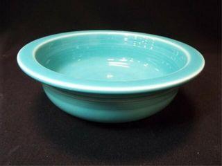 Teal Fiesta Bowl  8