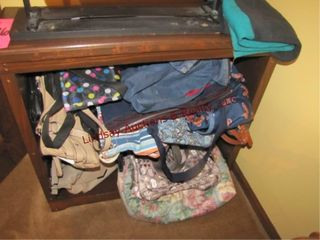 Group of handbags  purses   other SEE PICS