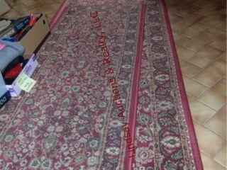 Persian Classics Oriental 2  x8    32 x11  rugs