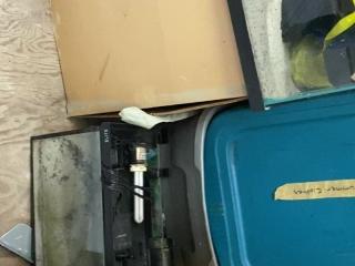 Storage Auctions in Gananoque | Silicrest Storage