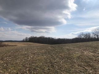 257 Acres � Center Twp. � Columbiana Co. Offered In 7 Parcels