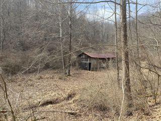 153 Acres Doddridge County Hunting Land