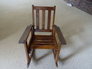 FURNITURE - HOME GOODS - Online Bidding Only - Ends TUE, MAY 18 @ 5:00 PM EDT