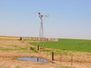 E58 acres in E2 of SW4 20 15N 8W Kingfisher Co OK