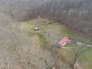 Absolute 190 Acre Land and Farm Offered In Parcels Auction