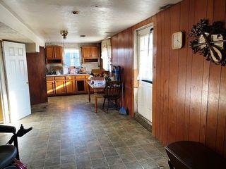 George Paige Estate Auction