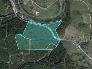 Over 1,900 Acres Offered in 32 Parcels Being Sold to the Highest Bidders