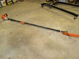 Stihl HT131 Gas Powered Pole Saw