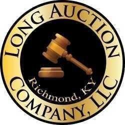Multi Estate Auction