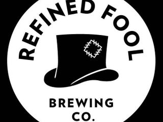 50 Gift Certificate for Refined Fool Brewing Co