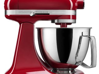 KitchenAid Artisan Mini 3 5 Quart Tilt Head Stand