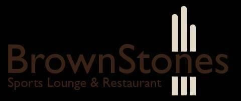 50 Gift Card for BrownStones Sports lounge and Re
