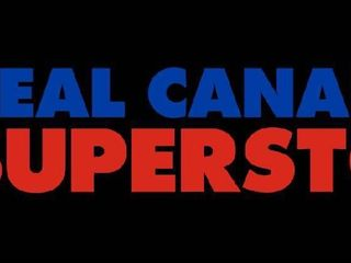 100 Gift Card for Real Canadian Superstore