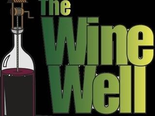 250 Gift Card for the Wine Well