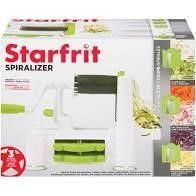 Starfrit Spiralizer