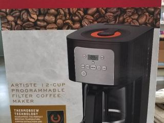 lagostina Coffee Maker