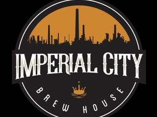 50 Gift Card for Imperial City Brew House