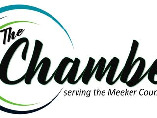 Chamber logo Publication jpg