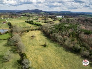 56+/- Acres in Tracts