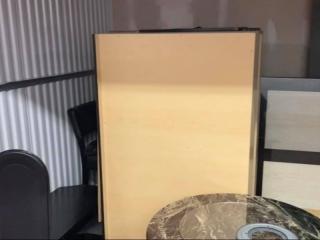 Storage Auctions in North york | Centron Self Storage North York