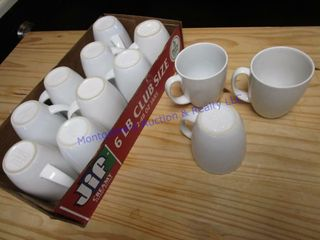 COREll CUPS