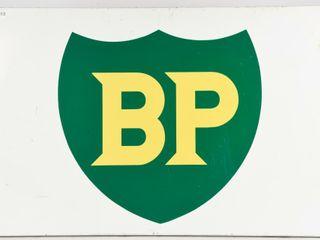 BP SHIElD S S AlUMINUM DOOR PANEl