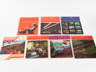 lOT 7 1970 S CANADIAN NATIONAl RAIlWAY TIME TABlES