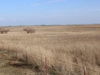 160 Acres IJ Cropland   Kingfisher County