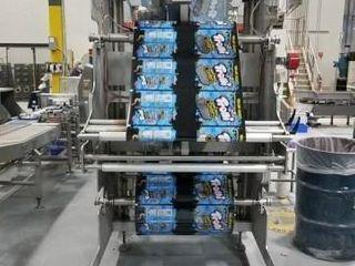 Ferrara Candy Company- Private Treaty Sale