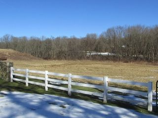 5/11/21 1750s Stonehouse w/ detached garage on 11.9 Acres +/- and Personal Property