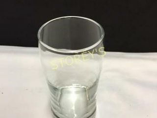 48 Island Highball glasses   10oz