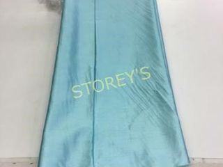 10 Nova Tiffany 132 x 90 Tablecloths