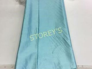 7 Nova Tiffany 132 x 90 Tablecloths