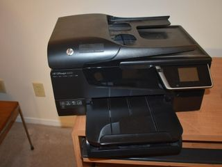 HP OFFICEJET 6600  CZ162A