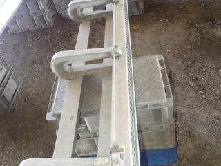 10ft Aluminum Brake