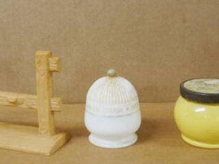 Vintage AVON Collectible Perfume Bottles   Items