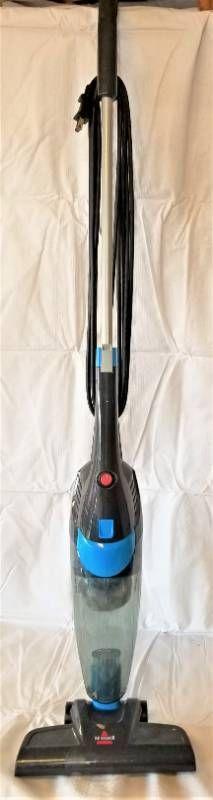 Bissell Vacuum Cleaner  Model   2030