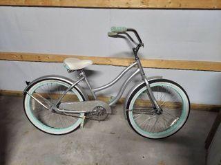 Huffy Cruiser Bicycle