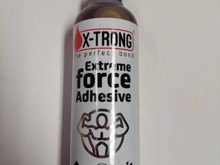 Extreme Force Adhesive
