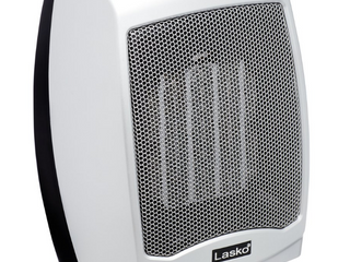 lasko Portable Heater