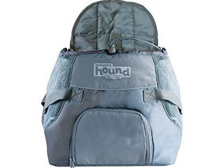 Outward Hound PoochPouch Dog Front Carrier