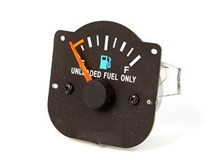 Omix Ada 17210 13 Fuel Gauge