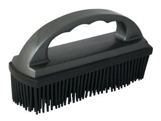 Carrand 93112 lint and Hair Removal Brush  Single