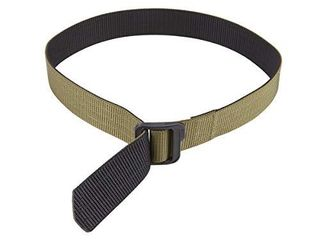 5 11 Tactical 1  75  Double Duty TDU Belt Coyote  Small