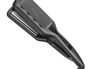 Remington S7280 Wet2Waves Styler